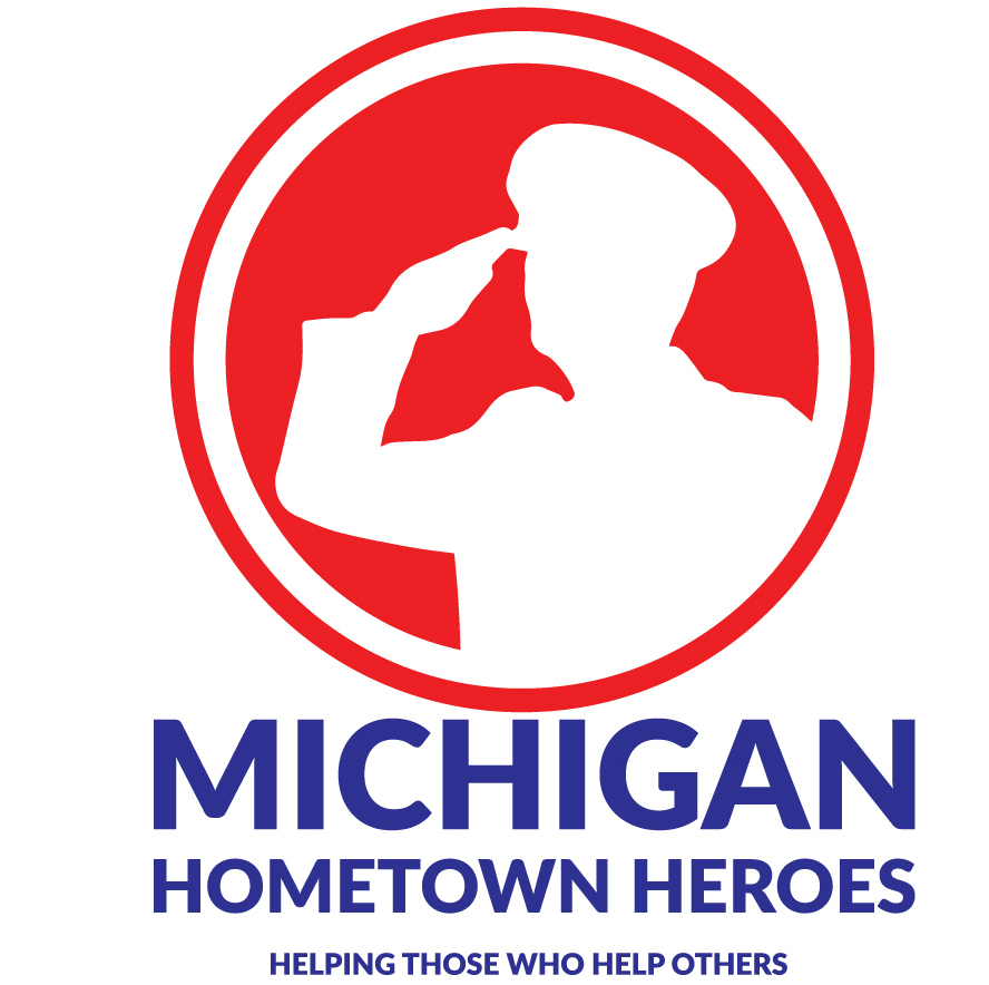 Michigan Home Town Heroes